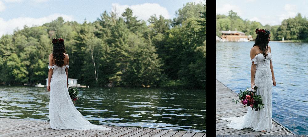 spread-muskoka-cottage-wedding-dress-loversland-3b-photography-best-candid-documentary-wedding-photography-moody-dramatic-romantic-intimate-elopement-bride-groom-style-cottage-wedding-on-the-lake-BRIDE.jpg
