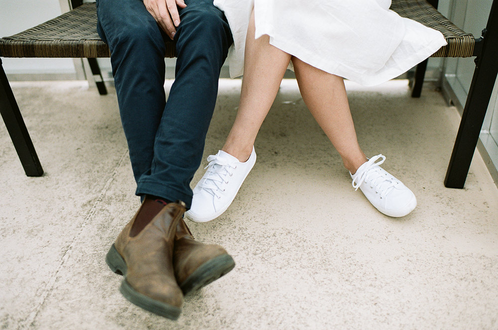 Best-Analog-Film-Wedding-Photographers-Toronto-Top-10-Wedding-Photography-GTA--Toronto-Island-Wedding--Vintage-Urban-Bride-and-Groom--Adventures-Loves-Stories-Editorial--Shoe-Details.jpg