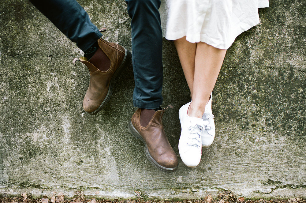 Best-Analog-Film-Wedding-Photographers-Toronto-Top-10-Wedding-Photography-GTA--Toronto-Island-Wedding--Vintage-Urban-Bride-and-Groom--Adventures-Loves-Stories-Keds-and-Blundstones.jpg