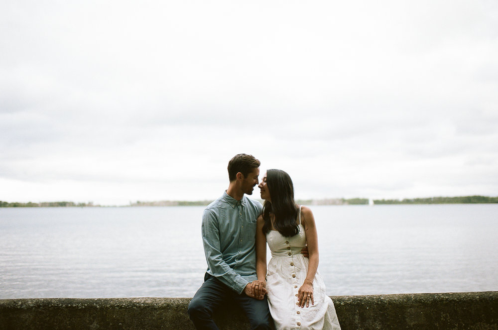 Best-Analog-Film-Wedding-Photographers-Toronto-Top-10-Wedding-Photography-GTA--Toronto-Island-Wedding--Vintage-Urban-Bride-and-Groom--Adventures-Loves-Stories-Editorial-Photojournalistic-Documetary-Intimate-Candid-Moment.jpg