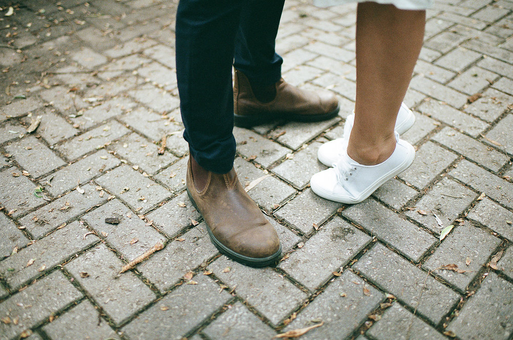 Best-Analog-Film-Wedding-Photographers-Toronto-Top-10-Wedding-Photography-GTA--Toronto-Island-Wedding--Vintage-Urban-Bride-and-Groom--Adventures-Loves-Stories-Editorial-Photojournalistic-Documetary-Tip-Toe-Kiss.jpg