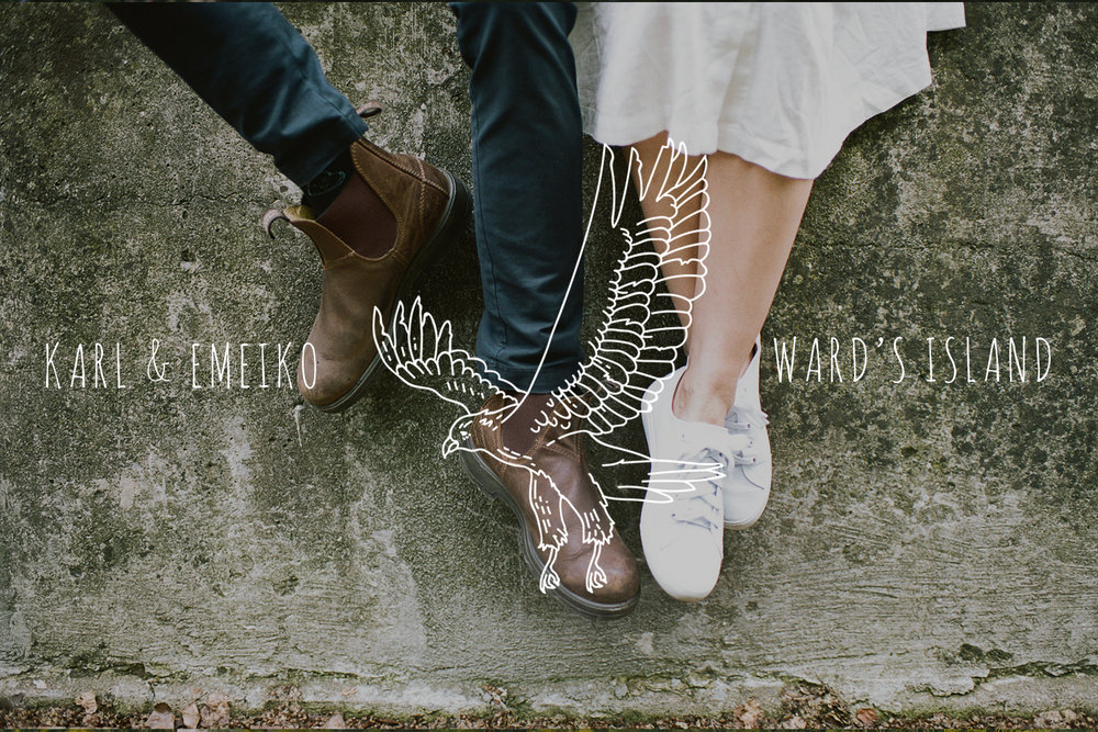 inner2-Best-Analog-Film-Wedding-Photographers-Toronto-Top-10-Wedding-Photography-GTA--Toronto-Island-Wedding--Vintage-Urban-Bride-and-Groom--Adventures-Loves-Stories-Keds-and-Blundstones.jpg