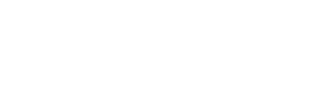 buzzard-white-flying2.png