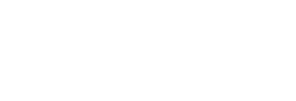 buzzard-skeleton-white-for-website.png