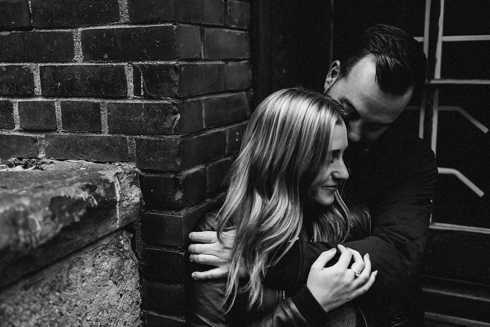 Best-Toronto-Wedding-Photographers-Photographer-Liberty-Villag-Engagement-Session-Wedding-Photography_-Hipster-Cool-Fashion-Editorial-Trendy-Contemporary-Analog_Bride-and-Groom-Candid-Documentary-Portrait.jpg