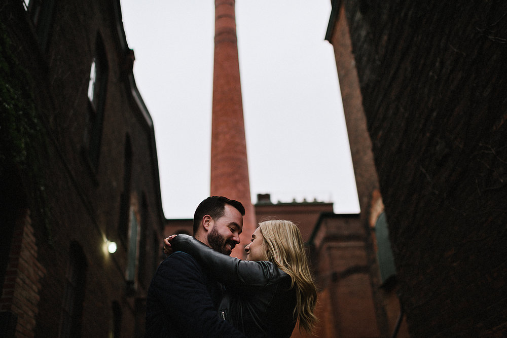 Best-Toronto-Wedding-Photographers-Photographer-Liberty-Villag-Engagement-Session-Wedding-Photography_-Hipster-Cool-Fashion-Editorial-Trendy-Contemporary-Analog_Bride-and-Groom-Candid-Documentary-Downtown-Toronto-Candid-Emotions.jpg