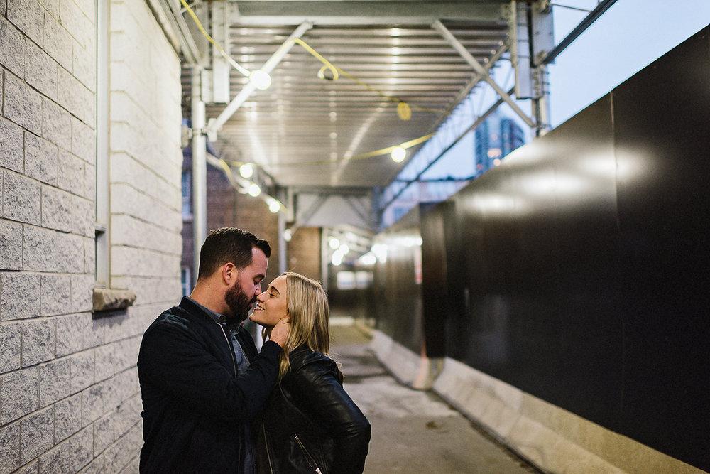 Top-10-wedding-photographers-Toronto-Ontario-Canada-Liberty-Village-Engagement-Lifestyle-Session-Creative-Fine-art-documentary.jpg