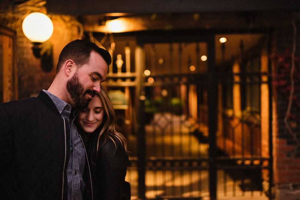 Best-Toronto-Wedding-Photographers-Photographer-Liberty-Villag-Engagement-Session-Wedding-Photography_-Hipster-Cool-Fashion-Editorial-Trendy-Contemporary-Fine-Art-downtown-toronto-engagement-lifestyle-intimate-session.jpg