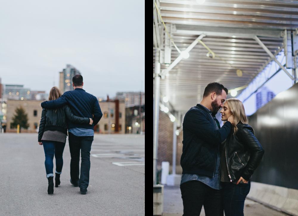 Best-Toronto-Wedding-Photographers-Photographer-Liberty-Villag-Engagement-Session-Wedding-Photography_-Hipster-Cool-Fashion-Editorial-Trendy-Contemporary-Analog-Film-Kodak-Portra-Fine-Art-Candid-Moment.jpg