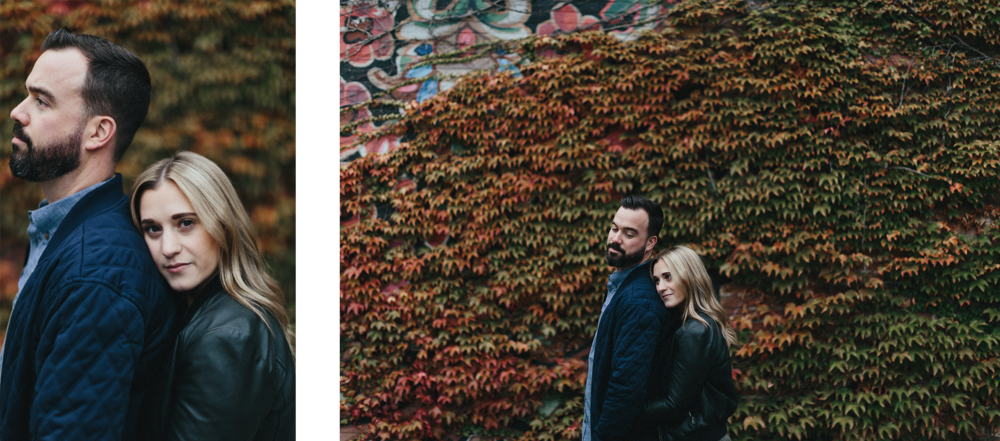 spread-14-Best-Wedding-Photographers-in-Canada-Liberty-Village-Engagment-Session-Old-Historical-Downtown-Toronto-Buildings-Elopement-Fashion-Ediotrial-Fine-Art-Film-Documentary-Photojournalism-Bride-Portrait-Fall-Leaves.jpg