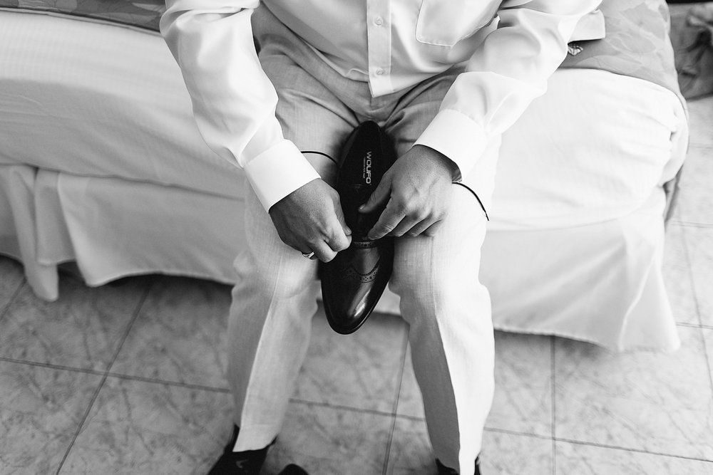 cabo-san-lucas-wedding-travelling-destination-wedding-photographer-toronto-wedding-photographers-3b-photography-hipster-trendy-documentary-style-mexico-wedding-groom-getting-ready-details-shoes-woulfo.jpg
