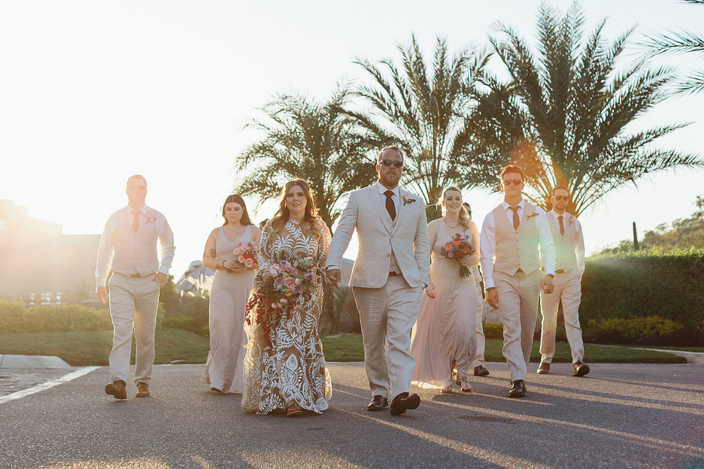 cabo-san-lucas-wedding-travelling-destination-wedding-photographer-toronto-wedding-photographers-3b-photography-hipster-trendy-documentary-style-mexico-wedding-bridal-party-inspiration-photos-badass-cool-walking.jpg