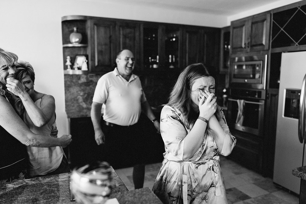destination-wedding-cabo-san-lucas-ventanas-private-residence-alternative-toronto-wedding-photographer-details-palm-trees-bride-getting-ready-best-friend-surprised-emotional-crying-real-candid-moments-bw.jpg