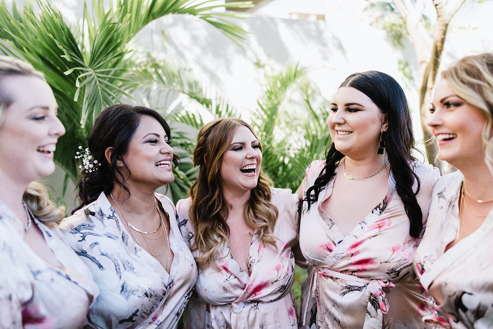 destination-wedding-cabo-san-lucas-ventanas-private-residence-alternative-toronto-wedding-photographer-bride-getting-ready-tattooed-bride-hipster-bridesmaids-matching-floral-robes-cute.jpg