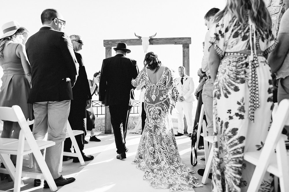 destination-wedding-cabo-san-lucas-ventanas-private-residence-alternative-toronto-wedding-photographer-ceremony-candid-documentary-moments-bride-walking-down-the-isle.jpg