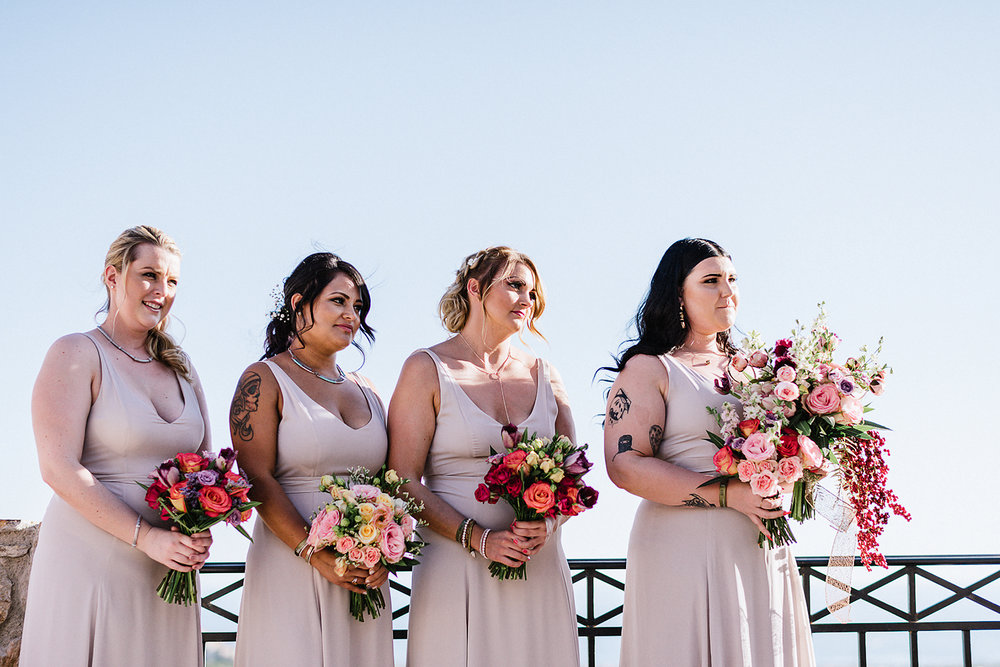destination-wedding-cabo-san-lucas-ventanas-private-residence-alternative-toronto-wedding-photographer-ceremony-candid-documentary-moments-bridesmaids-crying-emotional.jpg