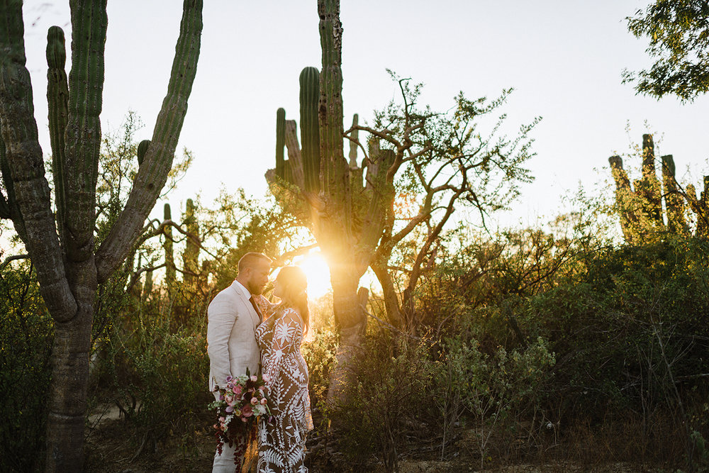 destination-wedding-cabo-san-lucas-ventanas-private-residence-alternative-toronto-wedding-photographer-documentary-photojournalistic-portraits-bride-and-groom-portraits-intimate-real-moments-sunset-desert-epic-cacti.jpg