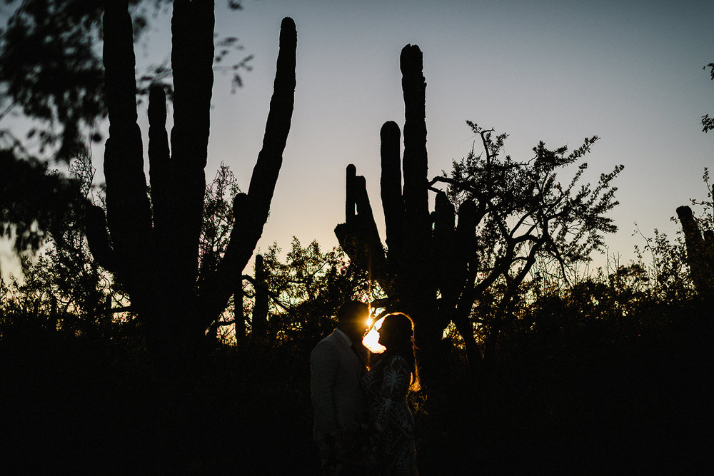 destination-wedding-cabo-san-lucas-ventanas-private-residence-alternative-toronto-wedding-photographer-documentary-photojournalistic-portraits-bride-and-groom-portraits-intimate-real-moments-sunset-desert-epic-cacti-silhouette.jpg