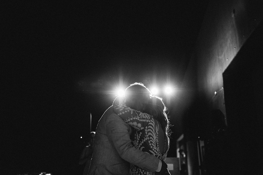 cabo-san-lucas-ventanas-private-residence-alternative-toronto-wedding-photographer-documentary-photojournalistic-reception-best-love-actually-moments-over-mountains-candid-first-dance-intimate-romantic-moody-bw.jpg