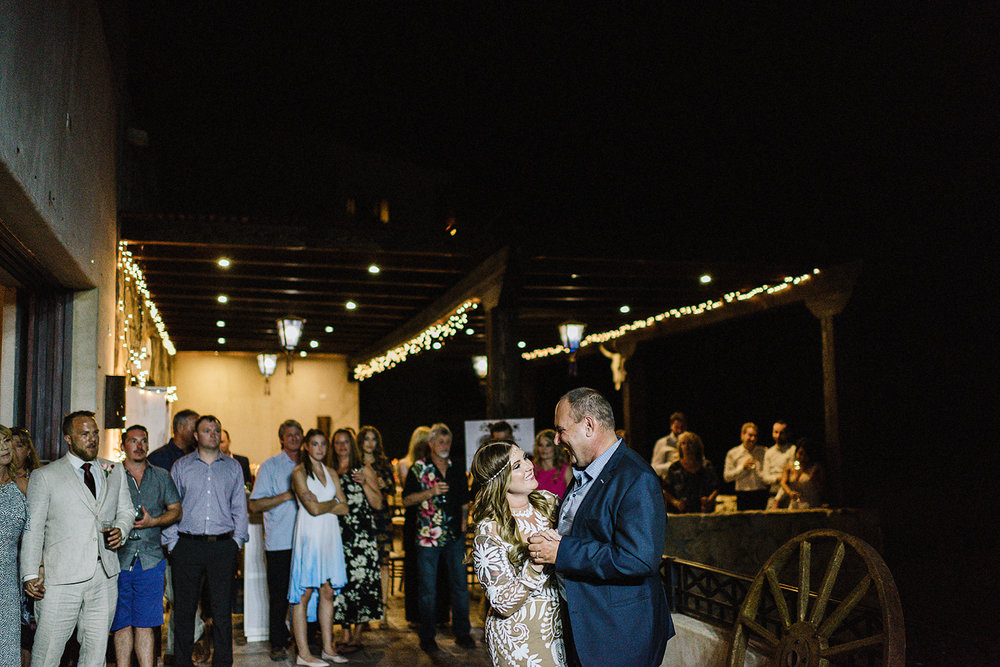 cabo-san-lucas-ventanas-private-residence-alternative-toronto-wedding-photographer-documentary-photojournalistic-reception-best-love-actually-moments-over-mountains-candid-father-daughter-dance-cabo-skyline-views.jpg