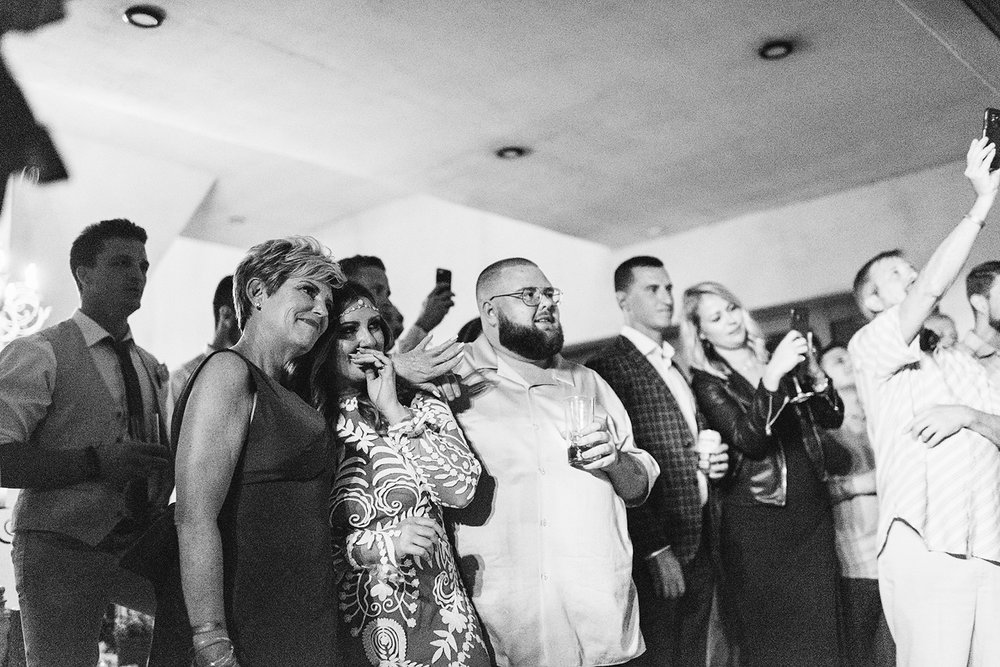 cabo-san-lucas-ventanas-private-residence-alternative-toronto-wedding-photographer-documentary-photojournalistic-reception-best-love-actually-moments-over-mountains-candid-mother-son-first-dance-emotional-beautiful-bride-crying.jpg