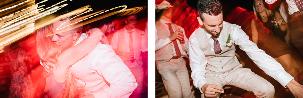 spread-19-cabo-san-lucas-ventanas-private-residence-alternative-toronto-wedding-photographer-documentary-photojournalistic-reception-party-dancing-photos-candid-documentary-moments-groom-hugging-faunt.jpg
