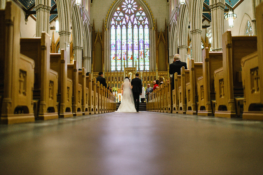 Best-Wedding-Photographers-Toronto_-Urban-City-Wedding-Photography-Downtown-Toronto-Photographer_Vintage-Bride-and-Groom-Details_The-Chase-Wedding-Venue_Candid-Photojournalistic-Documentary-Ceremony-Entrance-Bride-and-Groom.jpg