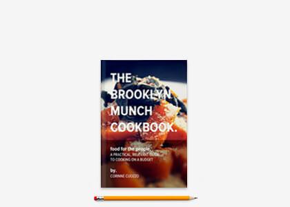 tabcombo_tradebooks_01_size_02_6x9-420x300-7d84fd1a813cb9c3ed05672b6b1054a3b76c02c5d9317b37944c301b035350d8.jpg