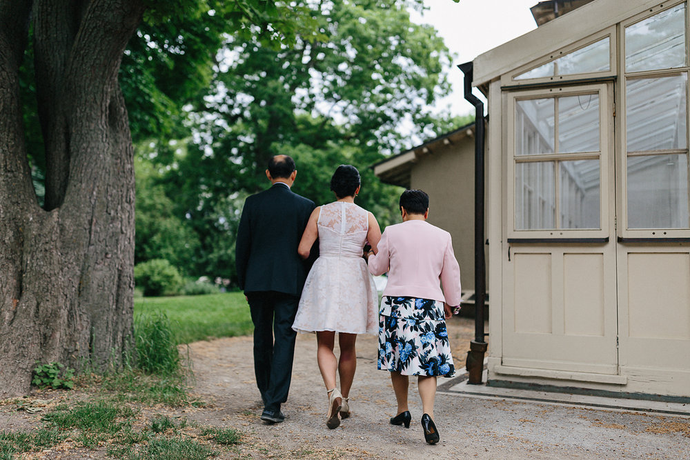 destination-wedding-cabo-san-lucas-ventanas-private-residence-alternative-toronto-wedding-photographer-bride-getting-ready-tattooed-bride-hipster-wedding-dress-rue-de-seine-loversland-lace-dress-details-badass-palm-trees-shadows.jpg