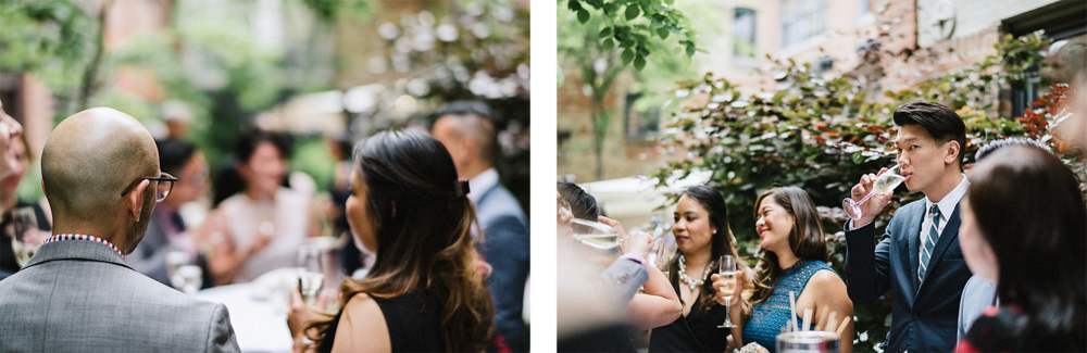 spread-12-Best-Toronto-Wedding-Photographers_High-Park-Wedding_The-Lodge-Wedding_George-Restaurant-Reception_Analog-Film_Intimate-Candid-Photography_Guests-Detail_Outdoor-Summer-Wedding-Toronto_Restaurant-Bride-and-Groom-Candid_Drinks.jpg