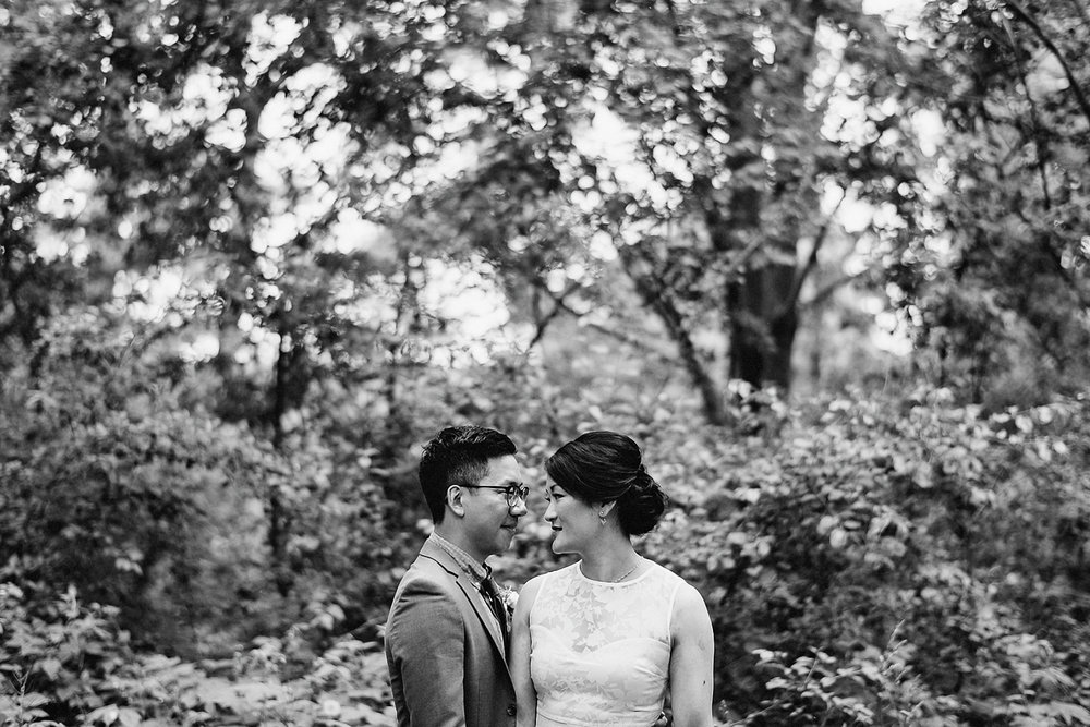 Best-Outdoor-Wedding-Venues-Toronto-Colbourne-Lodge-High-Park_-City-Bride-and-Groom-Forest-Vintage-Wedding-Dress-Editorial-Fine-Art-Documentary-Portrait.jpg