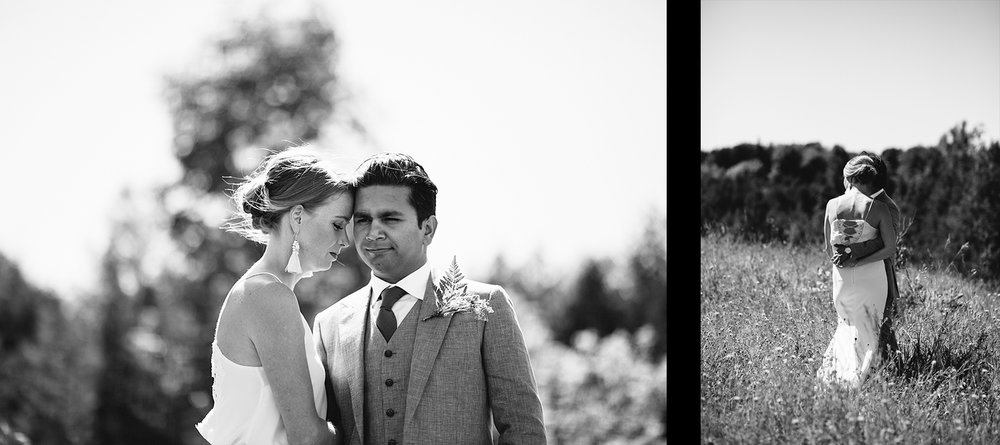 spread3-Best-Documentary-photojournalistic-wedding-photographers-Toronto-Ontario-Canada-Rural-Country-House-Backyard-Wedding-bride-and-groom-portraits-real-moments-intimate-sweet-hugging-crazy-view-bw.jpg