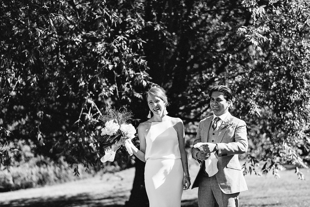Best-Documentary-photojournalistic-wedding-photographers-Toronto-Ontario-Canada-Rural-Country-House-Backyard-Wedding-Ceremony-Vintage-Couple-Aesthetic-Groom-and-Bride-Pregnancy-announcement.jpg