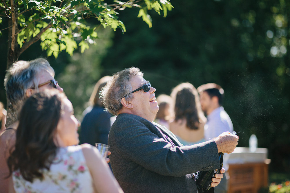 toronto-wedding-photographer-high-park-colborne-lodge-intimate-small-elopement-junebug-weddings-outdoor-wedding-bride-and-groom-portraits-cabin-cottage-like-vibes-greenery-forest-bouquet-in-ferns-rosehill-blooms.jpg