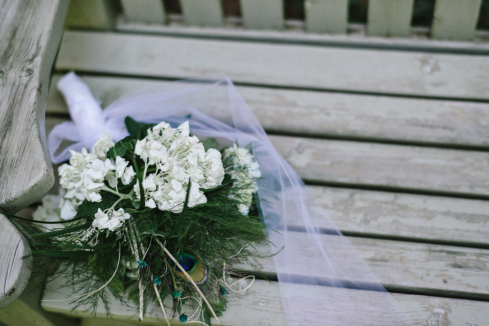 Best-Documentary-photojournalistic-wedding-photographers-Toronto-Ontario-Canada-Rural-Country-House-Backyard-Wedding-Ceremony-Vintage-Couple-Aesthetic-Bride-groom-Countriside-Small-Town-Bouquet-Detail.jpg