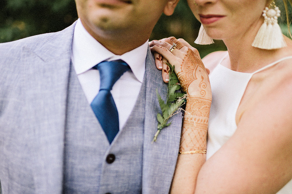 Best-Film-Wedding-Photographers-Toronto-Kodak-Trix-35mm-Analog-Wedding-Photography-Ontario-Canada-Small-town-coutry-wedding-couple-candid-portraits-intimate-natural-beautiful-natural-candid-portrait-Grain-Portrat-800.jpg