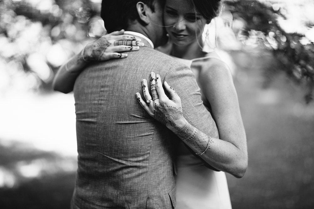 Best-Film-Wedding-Photographers-Toronto-Kodak-Trix-35mm-Analog-Wedding-Photography-Ontario-Canada-Small-town-coutry-wedding-couple-candid-portraits-intimate-documentary-fine-art-aesthetic-lifestyle-hugging-embrace.jpg
