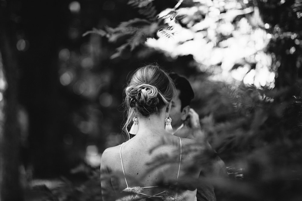 Best-Film-Wedding-Photographers-Toronto-Kodak-Trix-35mm-Analog-Wedding-Photography-Ontario-Canada-Small-town-coutry-wedding-couple-candid-portraits-intimate-documentary-fine-art-aesthetic-lifestyle-bridal-updo-details-hair-style.jpg