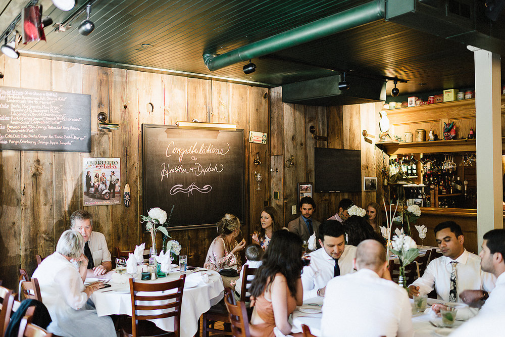 Country-Side-Wedding-Reception-at-private-Inn-restaurant-Vintage-Bride-and-Groom-Toronto-Wedding-Photographers-Venue-Detail.jpg