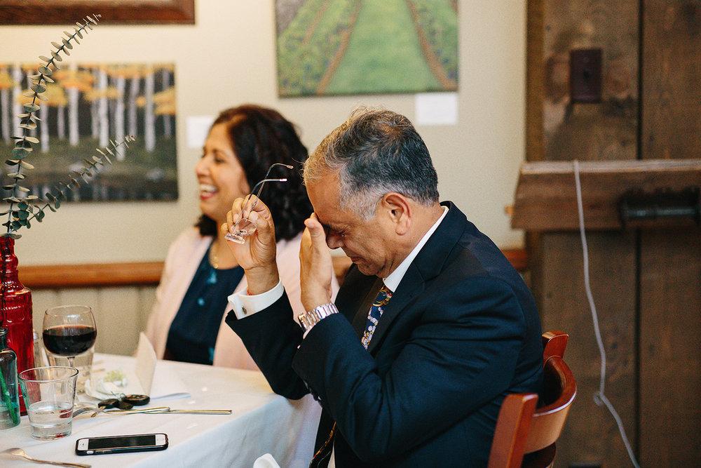 Best-Toronto-Wedding-Photographers_High-Park-Wedding_The-Lodge-Wedding_George-Restaurant-Reception_Analog-Film_Intimate-Candid-Photography_Guests-Detail_Outdoor-Summer-Wedding-Toronto_Restaurant-Bride-and-Groom-Candid.jpg