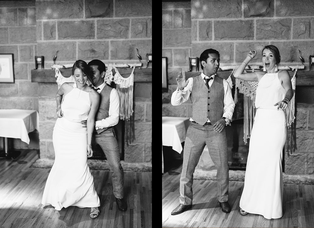 spread29-Country-Side-Wedding-Reception-at-private-Inn-restaurant-Vintage-dancing-punjabi-traditional-indian-dance-fun-disco-ball-bw-cute.jpg