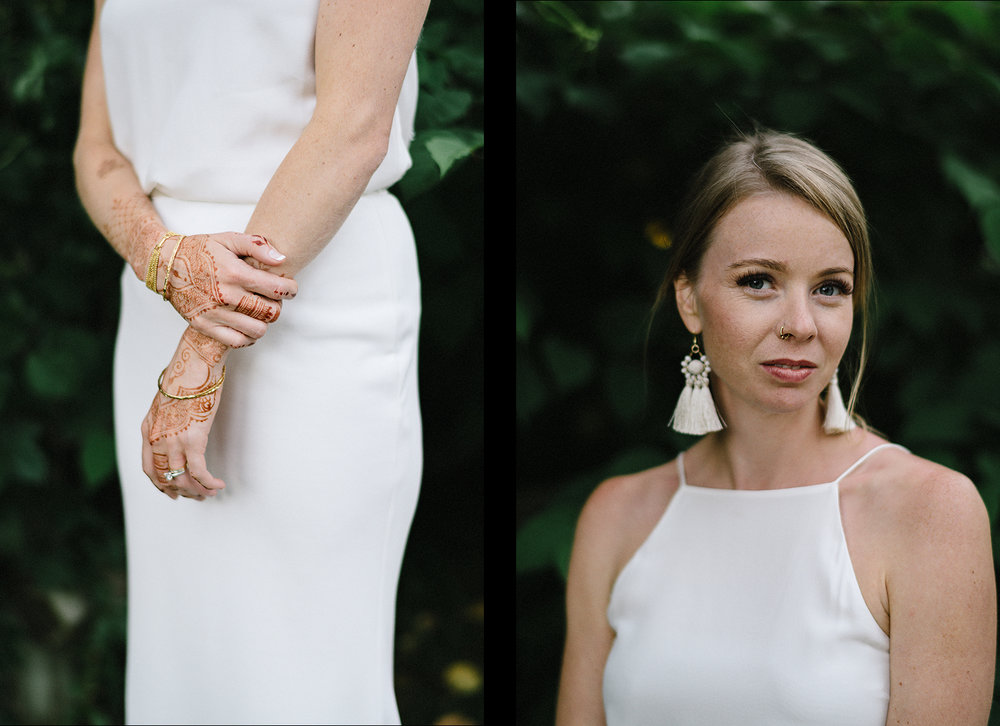 spread31-Toronto-Wedding-Photographers-3B-Photography-Vintage-Analog-Film-Aesthetic-Natural-Documentary-Photojournalistic-Wedding-Photography-Editorial-Bridal-Timeless-Portrait-Strong.jpg
