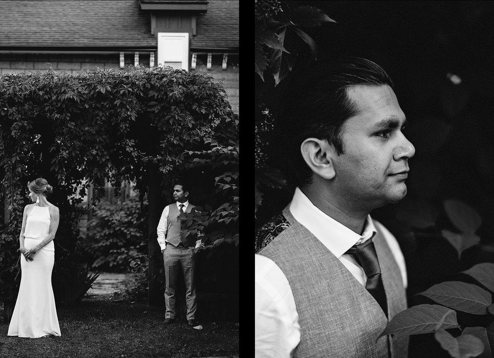 spread32-Best-Film-Wedding-Photographers-Toronto-Kodak-Trix-35mm-Photography-Ontario-Canada-wedding-couple-candid-portraits-intimate-bridal-portrait-fashion-editorial-portraiture-of-groom-and-bride-in-greenery-ivy-leaves-epic.jpg