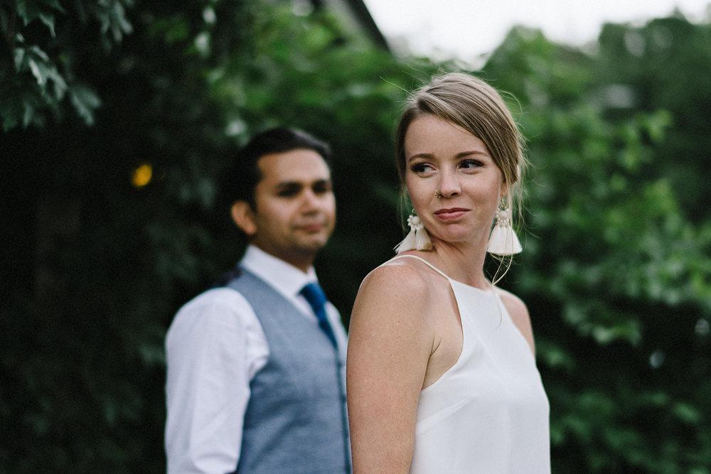 Toronto-Wedding-Photographers-3B-Photography-Vintage-Analog-Film-Aesthetic-Natural-Documentary-Photojournalistic-Wedding-Photography-Editorial-Timeless-Hand-Detail-henna-vintage-bride-editorial.jpg