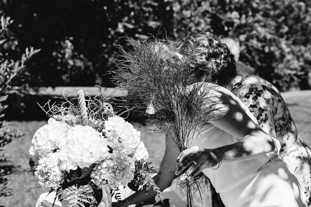 DIY-Countryhouse-Wedding-Vintage-Bride-and-Groom-Outdoor-Summer-Wedding-Reception-Beneath-a-Willow-Tree-Analog-Film-Kodak-TriX.jpg