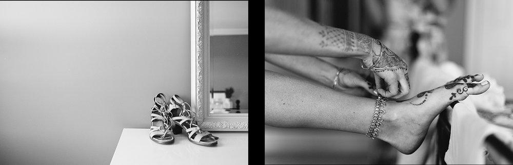 spread34-Mono-Cliffs-Inn-Wedding-Country-House-Farm-Ontario-Wedding-Photography-Vintage-Bride-and-Groom-Wedding-Inspo-Best-Toronto-Wedding-Photographer-Bride-Getting-Ready-Show-Details-bw.jpg