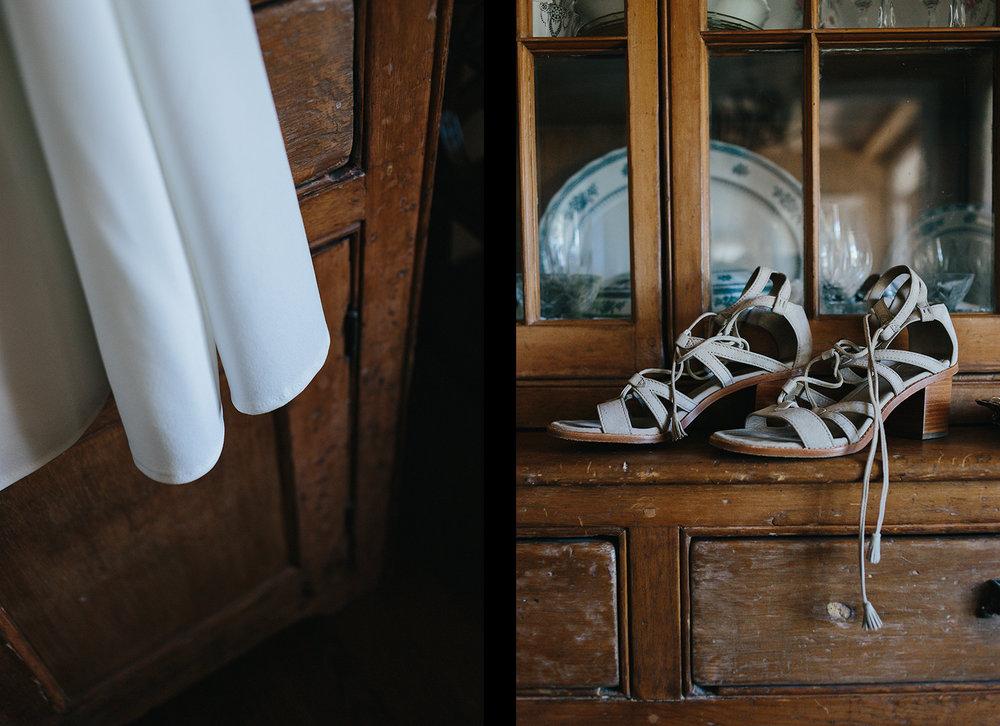spread33-Mono-Cliffs-Inn-Wedding-Country-House-Farm-Ontario-Wedding-Photography-Vintage-Bride-and-Groom-Wedding-Inspo-Best-Toronto-Wedding-Photographer-Bride-Getting-Ready-details-brides-family-home-two-piece-wedding-dress.jpg