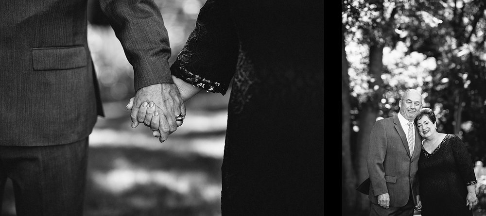 spread16-3b-photography-kleinberg-the-doctors-house-portrait-of-the-brides-parents-timeless-romantic-anniversary-holding-hands.jpeg