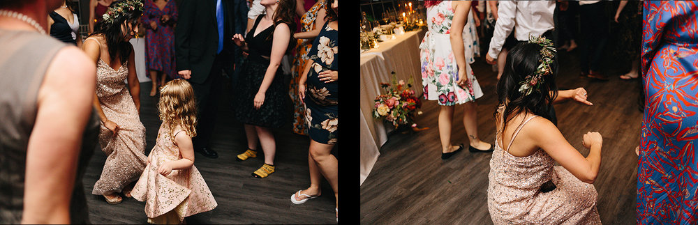 spread-28-3b-photography-kleinberg-the-doctors-house-junebug-wedding-inspiration-large-wedding-reception-simple-modern-cool-dancing-party-time-ladies-grinding-funny-good-times-busta-move.jpg