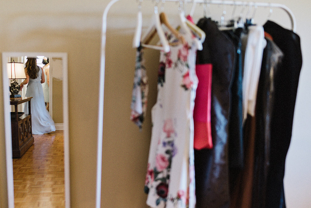 Best-Toronto-Wedding-Photographers-3B-Photography-Fine-Art-Documentary-Wedding-Photography-Vintage-Boho-Bride-Doctors-House-Wedding-Kleinberg-Getting-Ready-Candid-mirror.jpg